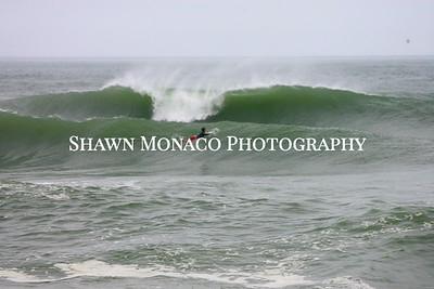 July 15, 2010 Miacomet