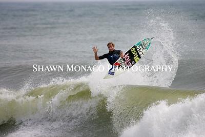 July 19 2010 Nantucket