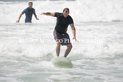 July 9,2008 Cisco Beach