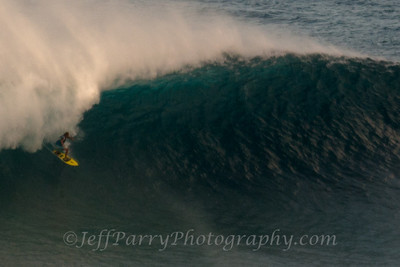 Jeff Parry Photography