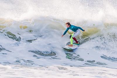 20200922-Surfing Lido 9-22-20850_2797