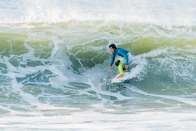 20200922-Surfing Lido 9-22-20850_2518