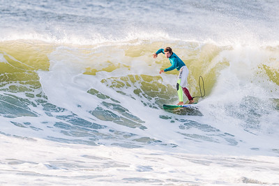 20200922-Surfing Lido 9-22-20850_2792