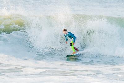 20200922-Surfing Lido 9-22-20850_2527