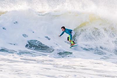 20200922-Surfing Lido 9-22-20850_2795