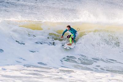 20200922-Surfing Lido 9-22-20850_2794