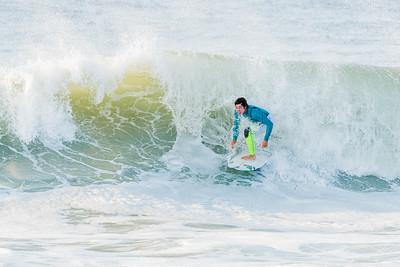 20200922-Surfing Lido 9-22-20850_2524
