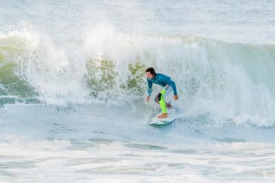 20200922-Surfing Lido 9-22-20850_2525