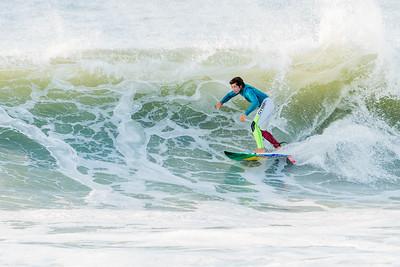 20200922-Surfing Lido 9-22-20850_2520