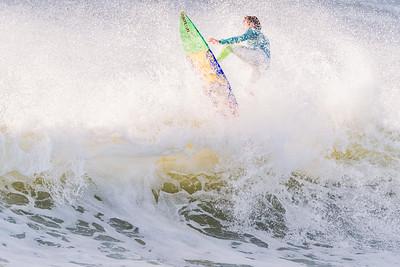 20200922-Surfing Lido 9-22-20850_2799