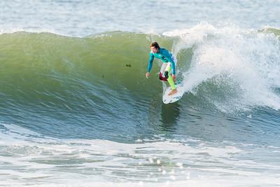 20200922-Surfing Lido 9-22-20850_2514