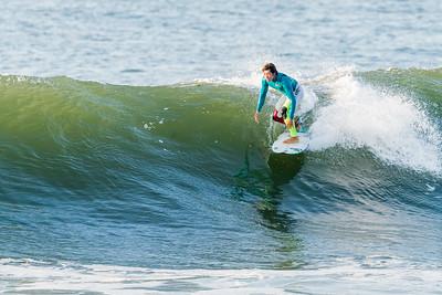 20200922-Surfing Lido 9-22-20850_2513