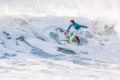 20200922-Surfing Lido 9-22-20850_2796
