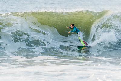 20200922-Surfing Lido 9-22-20850_2515
