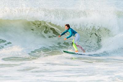20200922-Surfing Lido 9-22-20850_2531