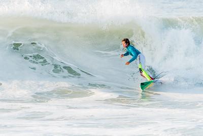 20200922-Surfing Lido 9-22-20850_2529