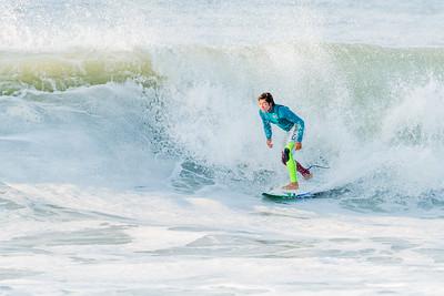 20200922-Surfing Lido 9-22-20850_2528