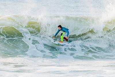 20200922-Surfing Lido 9-22-20850_2522