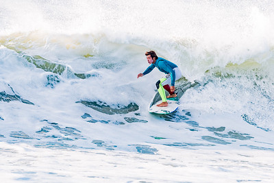 20200922-Surfing Lido 9-22-20850_2798