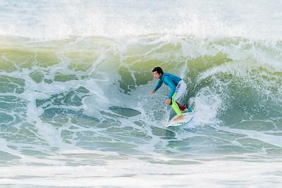 20200922-Surfing Lido 9-22-20850_2519