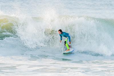 20200922-Surfing Lido 9-22-20850_2526