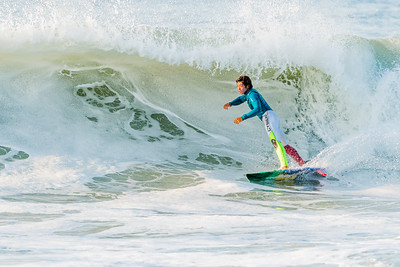 20200922-Surfing Lido 9-22-20850_2530
