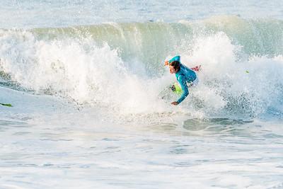 20200922-Surfing Lido 9-22-20850_2532