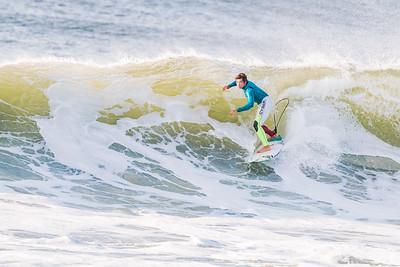 20200922-Surfing Lido 9-22-20850_2791