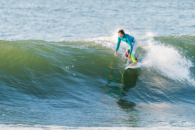 20200922-Surfing Lido 9-22-20850_2512