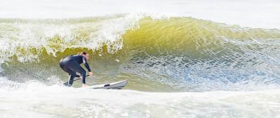 20200927-Skudin Surf Fall Warriors 9-27-20850_6390