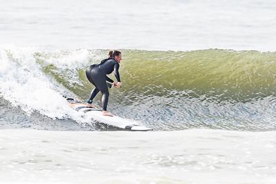 20200927-Skudin Surf Fall Warriors 9-27-20850_6386