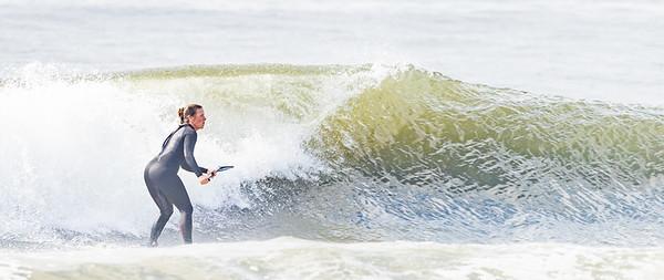 20200927-Skudin Surf Fall Warriors 9-27-20850_6393