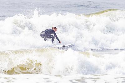 20200927-Skudin Surf Fall Warriors 9-27-20850_6408
