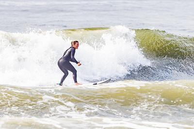 20200927-Skudin Surf Fall Warriors 9-27-20850_6397
