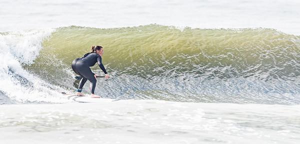 20200927-Skudin Surf Fall Warriors 9-27-20850_6388