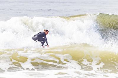 20200927-Skudin Surf Fall Warriors 9-27-20850_6404