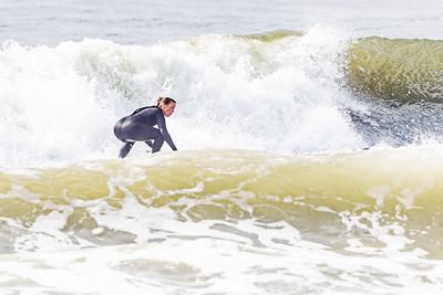 20200927-Skudin Surf Fall Warriors 9-27-20850_6402
