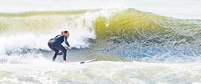 20200927-Skudin Surf Fall Warriors 9-27-20850_6392