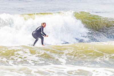 20200927-Skudin Surf Fall Warriors 9-27-20850_6399
