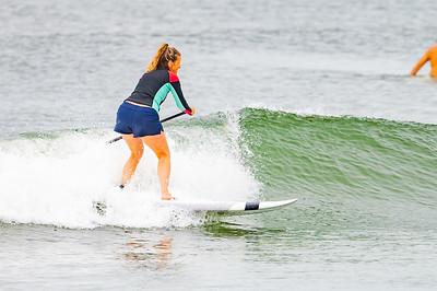 20210803-Surfing Long beach 8-3-21Z62_9903
