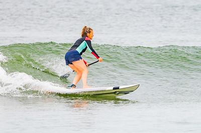 20210803-Surfing Long beach 8-3-21Z62_9894