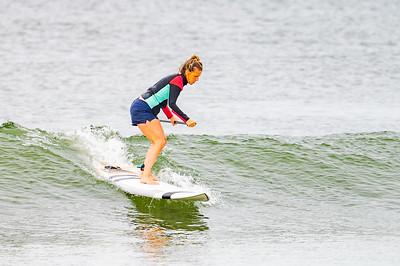 20210803-Surfing Long beach 8-3-21Z62_9891