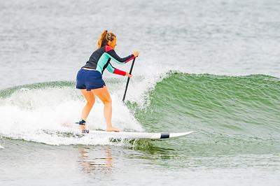 20210803-Surfing Long beach 8-3-21Z62_9901