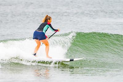 20210803-Surfing Long beach 8-3-21Z62_9902