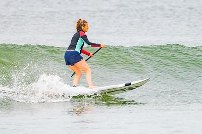 20210803-Surfing Long beach 8-3-21Z62_9896