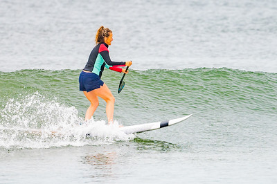 20210803-Surfing Long beach 8-3-21Z62_9897