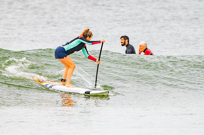 20210803-Surfing Long beach 8-3-21Z62_9887