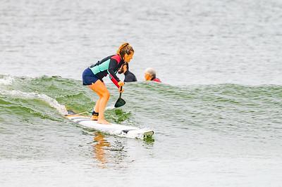 20210803-Surfing Long beach 8-3-21Z62_9889