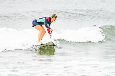 20210803-Surfing Long beach 8-3-21Z62_0080