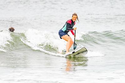 20210803-Surfing Long beach 8-3-21Z62_0078
